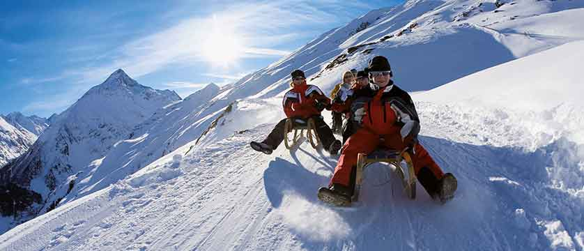 Austria_Obergurgl_sled.jpg